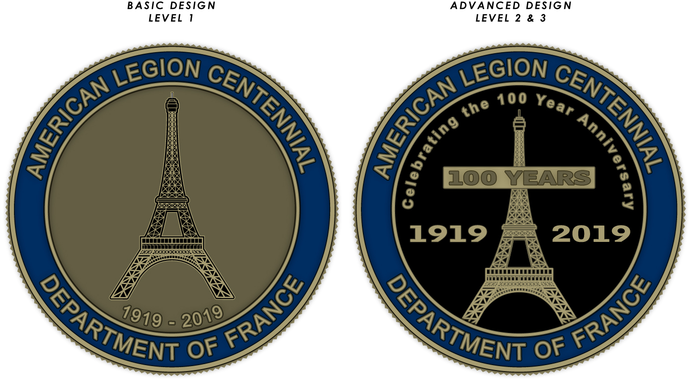 Custom coins challenge coins military coins custom for Military coin design template